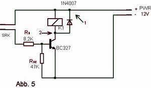 Transistor Als Schalter Berechnen : 1zu160 reedkontakte srk ~ Themetempest.com Abrechnung