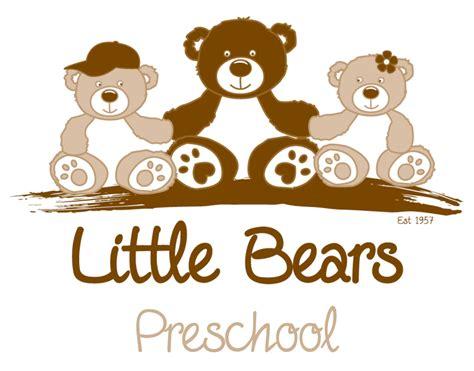 bears preschool castle rock co 80104 584   ?format=1500w