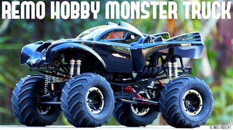 monster jam batman monster trucks batman www pixshark com images