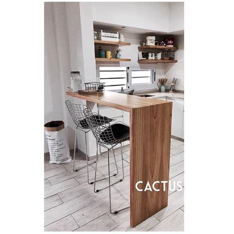 pin de nancy mora en desayunador interior de cocina decoracion hogar exteriores de casas