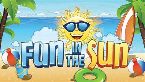 fun   sun summer kick  minis day