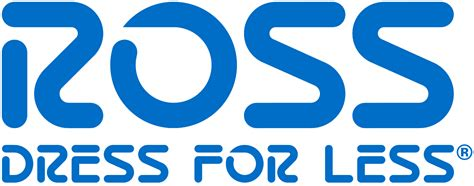 File:Ross Stores logo.svg - Wikipedia