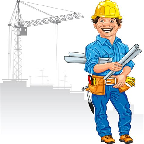 Builder Free by Builder Vector Free Vector 69 Free Vector For