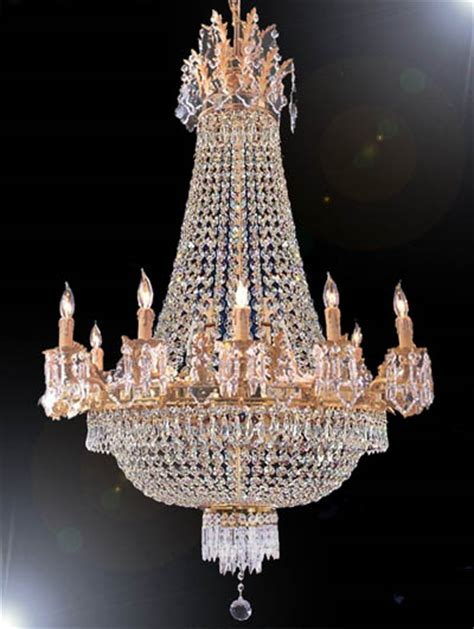 F9312848+4 Gallery Empire Style Empire Crystal Chandelier. Our Generation Red Kitchen. Country Kitchen Table Sets. Modern Kitchen Flooring Ideas. Vintage Green Kitchen Accessories. Modern Grey Kitchen Designs. Kitchen Storage Bins. Kitchen Storage Pantry. Pictures Of Modern Kitchens