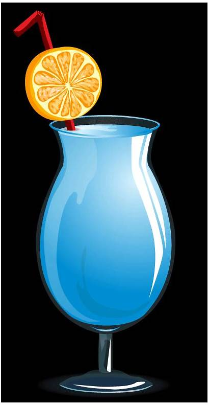 Glass Beverage Drink Animation Drinking Science Water