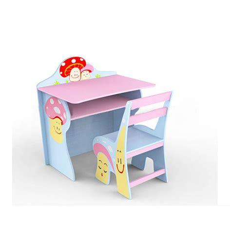 buy kindergarten furniture preschool children table 884 | 219d6df399560fd69efec239e1796d4c