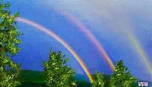 Regenbogen 7 Farben : endlich farbe von hilli ~ Watch28wear.com Haus und Dekorationen