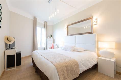 chambre des commerces aix en provence chambre prestige hôtel de aix en provence