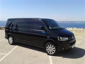 Volkswagen Aix En Provence Occasion : caravelle vw marseille aix en provence alpes cote d 39 azur vtc ~ Medecine-chirurgie-esthetiques.com Avis de Voitures