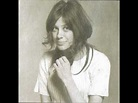 Vashti Bunyan – Just Another Diamond Day (Full Album) Mega ...