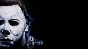 Halloween 4: The Return of Michael Myers   Movie fanart ...