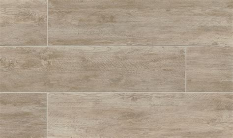 white washed wood grove manor floor source az