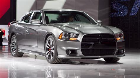 2012 Charger Srt by 2012 Dodge Charger Srt8