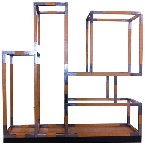 Etageres For Sale by Monumental Etagere For Sale At 1stdibs