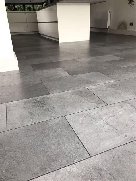 Amtico For Kitchen Floors