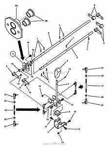 Wiring Diagram For Kubota Zd28 Zero Turn Kubota Zg20