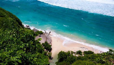 balis secret beaches   wanderluxe