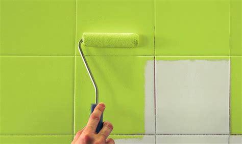 pintura  azulejos tips  consejos