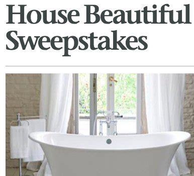 bathroom makeover sweepstakes house beautiful mega bathroom makeover sweepstakes 10981