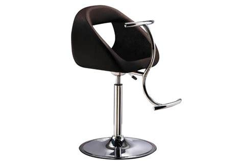 siege coiffure fauteuil de coiffure pour enfant mobilier de coiffure