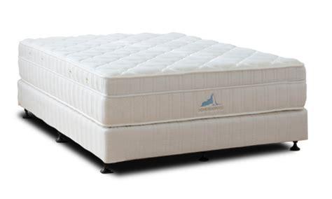 original mattress company original mattress factory iceberg reviews productreview
