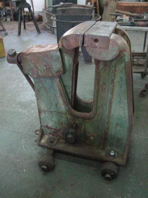 super visejpg metal tools metal working tools
