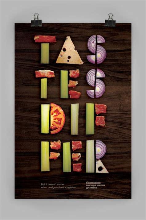 typographie 3 la cuisine des caractères tous à table