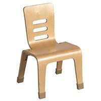 wood furniture schoolsin