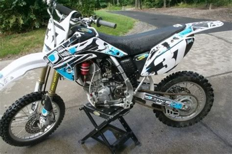 Where To Buy New Or Used Dirt Bikes For Sale