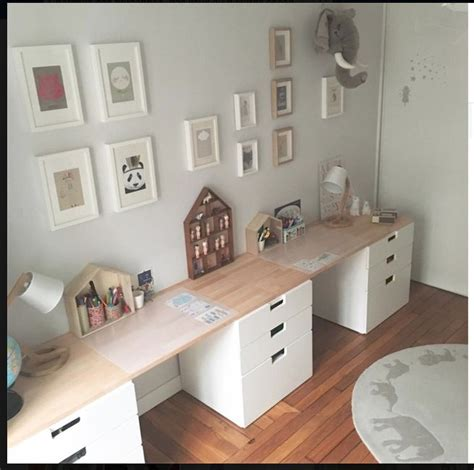 best 20 bureau enfants ideas on idée bureau