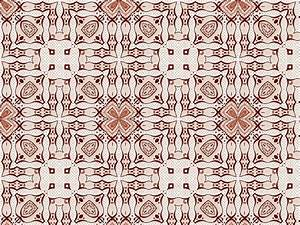 artbyjean images of lace lace fabric pattern in shades