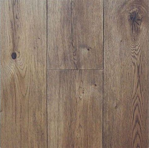 wire brushed engineered wood flooring 7 quot wire brushed cognac white oak engineered hardwood floors by type kitchen pinterest