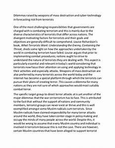 Essay On Weapons Patrick Henry Essay Essay On Weapons Of World War  Essay On Weapons Of World War   Teacher Resource Websites also Compare And Contrast Essay Topics For High School Students  Do I Need A Business Plan To Buy An Existing Business