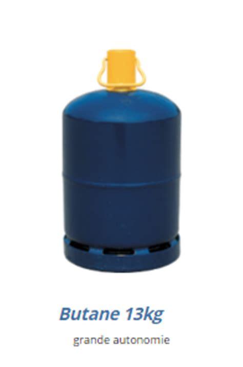 livraison bouteille de gaz le service de livraison de bouteilles de gaz 224 domicile gazissimo