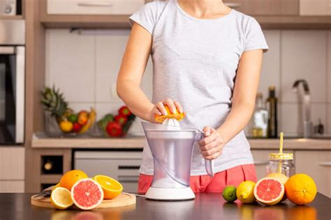 juicer affordable money