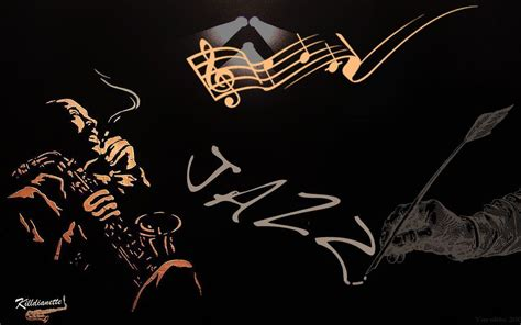 Jazz Hd Picture by Jazz Wallpapers Wallpaper Cave
