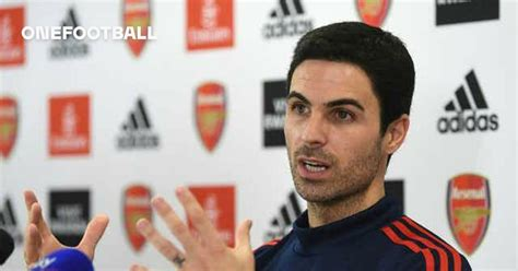 Arteta thanks Arsenal owners for signing the two players ...