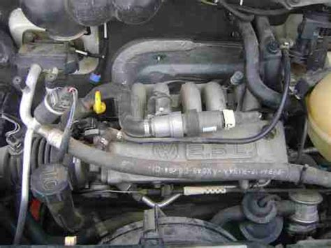 vehicle repair manual 1989 volkswagen type 2 seat position control buy used 1995 volkswagen eurovan cer van cer 3 door 2 5l in jackson wyoming united