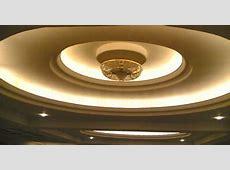 Cove Lighting, Cove lighting benefits,Cove lighting design