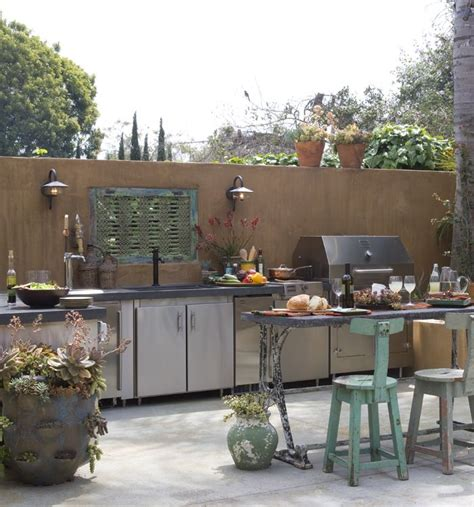 lighting in kitchen 214 best patio images on backyard patio 3775