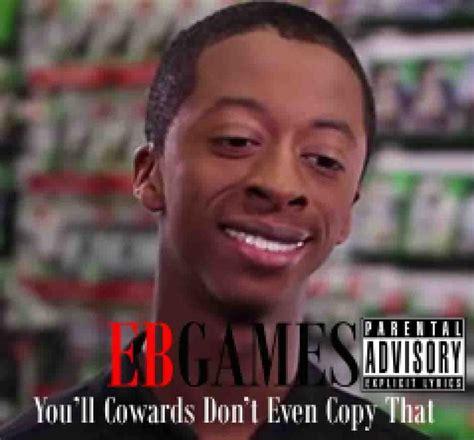 Smoking Crack Meme - viper the rapper know your meme