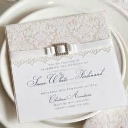 beautiful wedding announcements beautiful wedding invitations lilbibby