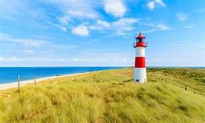 Positive Energie Bilder : urlaub an der nordsee heilkraft eines besonderen reizklimas so gesund ~ Avissmed.com Haus und Dekorationen