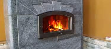slider archives greenstone soapstone masonry heaters