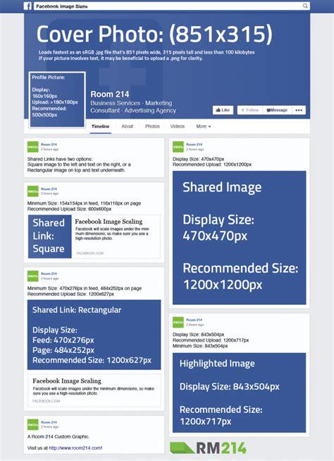 Link Image Size Image Sizes Reference Guide Vandenberg