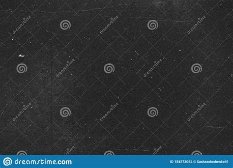 Abstract Black Grunge Background texture Worn Old Surface