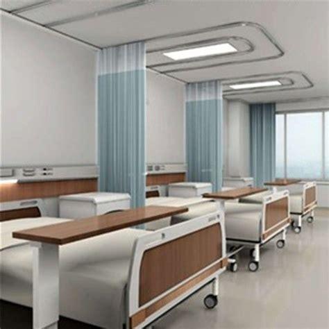 best 25 hospital curtains ideas on curtain