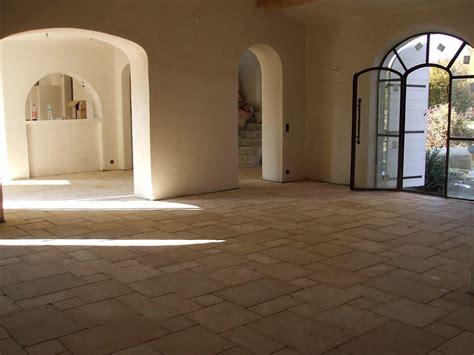carrelage fin de serie fin de serie salle de bain maison design hosnya