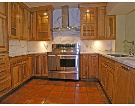 Cheapest Coral Gables kitchen remodeling
