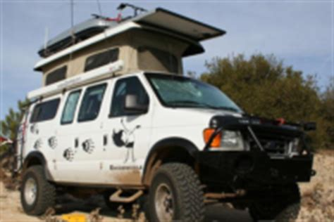 ultimate bug out vehicle urban survival survival debate what is the ultimate survival vehicle